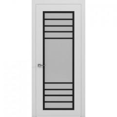 Міжкімнатні двері Брама 19.29 (Екошпон)