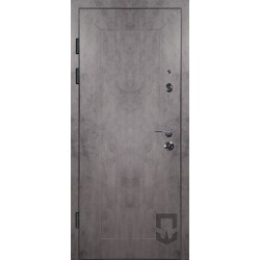 Вхідні двері Патріот MS Grand