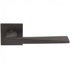 Вхідні двері Патріот MS Slim