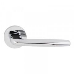 Міжкімнатні двері Rodos в інтер'єрі