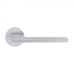 Двері міжкімнатні фарбовані Brama в інтер'єрі