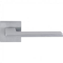 Міжкімнатні двері Корфад PR-01 (Екошпон)