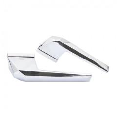 Міжкімнатні двері Корфад PD-01