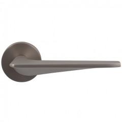Міжкімнатні двері Корфад PR-01