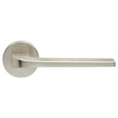 Міжкімнатні двері Корфад PD-12 (Екошпон)