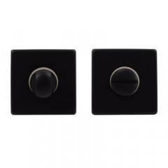 Міжкімнатні двері Rodos Modern Verona BLK (Екошпон)