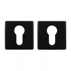 Двері білі міжкімнатні Rodos Grand Paint 002
