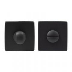 Двері білі міжкімнатні Rodos Grand Paint 003