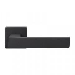 Двері міжкімнатні шпоновані Fado Плато 1301