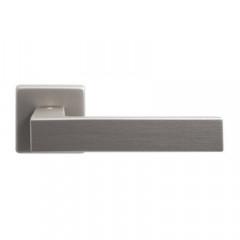 Двері міжкімнатні шпоновані Fado Плато 1301 відкрита пора по дубу