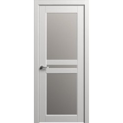 Двері міжкімнатні шпоновані Fado Барселона 202