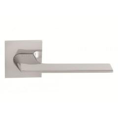 Двері міжкімнатні шпоновані Fado Барселона 203