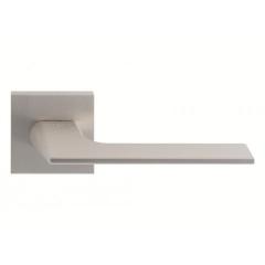Двері міжкімнатні шпоновані Fado Мадрид 103