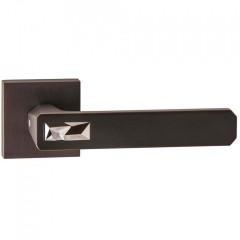 Міжкімнатні двері Класика сосна