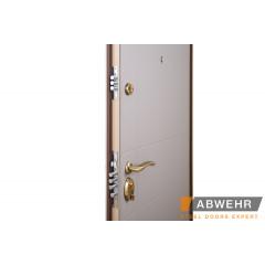 Двері міжкімнатні шпоновані Paolo Rossi Roma