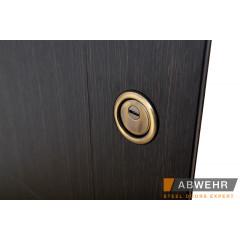 Двері в інтер'єрі