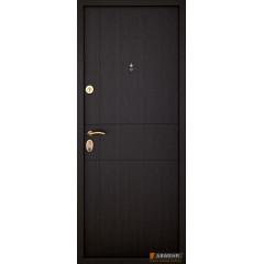 Двері в інтер'єрі Rodos 72