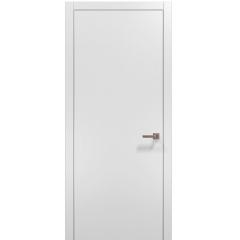 Двері Страж в будинок Proof Standart Freedom венге темний