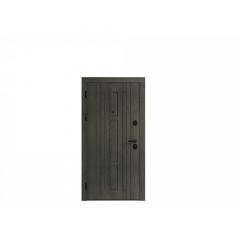 Двері Страж Standart Lux Lacio
