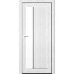 Двері вхідні Стілгард OPTIMA склопакет