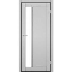Вхідні двері Milano Фіоре