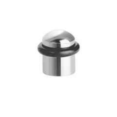 Двері міжкімнатні Darumi GALANT GL-01