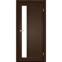 Вхідні двері Milano Листок