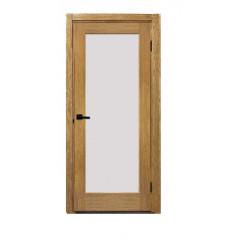 Міжкімнатні двері Brama білі 7,20