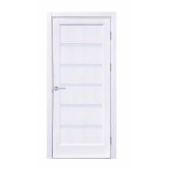 Міжкімнатні двері Корфад LP-01
