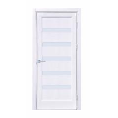 Двері вхідні Термопласт Thermo Steel Premium 21-13
