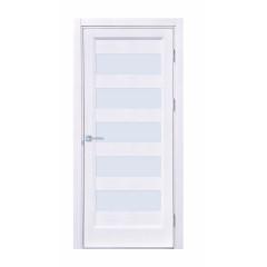 Двері вхідні Термопласт Thermo Steel  Standart 21-03