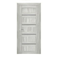 Вікна металопластикові  WDS