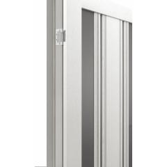 Двері вхідні Термопласт Комфорт 21-49