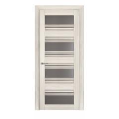 Двері вхідні Термопласт Комфорт 21-51