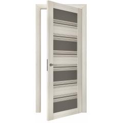 Двері вхідні Термопласт Комфорт 21-37