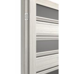 Двері вхідні Термопласт Преміум 21-26