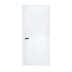Двері вхідні Термопласт Преміум 21-23