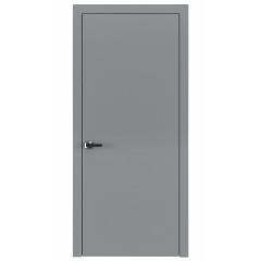 Двері вхідні Термопласт Преміум 22-24