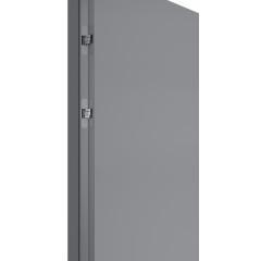 Двері вхідні Термопласт Преміум 21-53