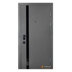 Двері Страж в будинок Proof Standart Roble