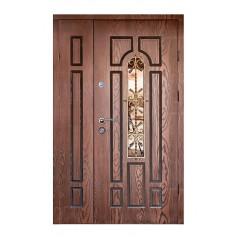 Двері Страж в будинок Proof Standart Magnet Rio