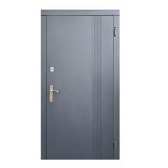 Двері вхідні зовнішні №8 GRAND HOUSE 56 mm  Двері України