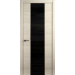 Двері міжкімнатні шпоновані Astori А13