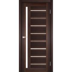 Двері міжкімнатні шпоновані А 13