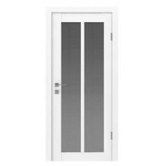 Двері міжкімнатні шпоновані Paolo Rossi Verona VL 31
