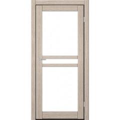 Двері міжкімнатні шпоновані Paolo Rossi Neapol NR 12